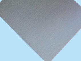 PCB锛圥rinted Circuit Board锛塗issue