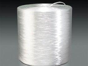 Combotex Roving锛坧p+fiberglass)